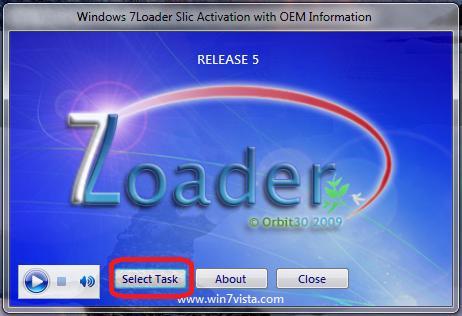 Windows 7 activation keys free